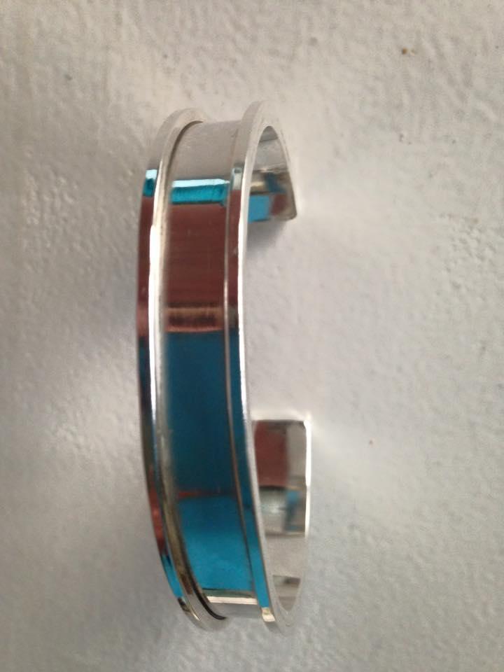 Haararmband1